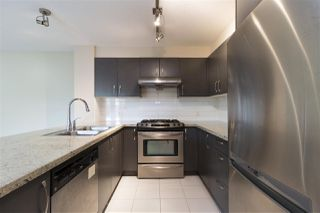"Photo 14: 221 9288 ODLIN Road in Richmond: West Cambie Condo for sale in ""MERIDIAN GATE"" : MLS®# R2512203"