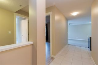 "Photo 24: 221 9288 ODLIN Road in Richmond: West Cambie Condo for sale in ""MERIDIAN GATE"" : MLS®# R2512203"