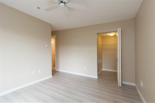 "Photo 20: 221 9288 ODLIN Road in Richmond: West Cambie Condo for sale in ""MERIDIAN GATE"" : MLS®# R2512203"