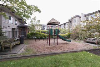 "Photo 10: 221 9288 ODLIN Road in Richmond: West Cambie Condo for sale in ""MERIDIAN GATE"" : MLS®# R2512203"