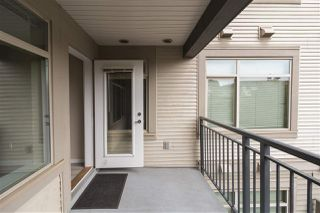 "Photo 26: 221 9288 ODLIN Road in Richmond: West Cambie Condo for sale in ""MERIDIAN GATE"" : MLS®# R2512203"
