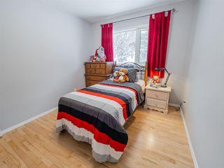 Photo 31: 5403 106 Street in Edmonton: Zone 15 House for sale : MLS®# E4221501