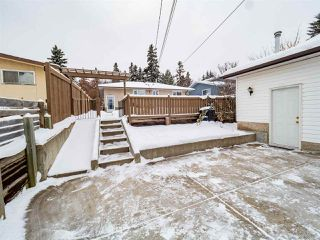 Photo 48: 5403 106 Street in Edmonton: Zone 15 House for sale : MLS®# E4221501