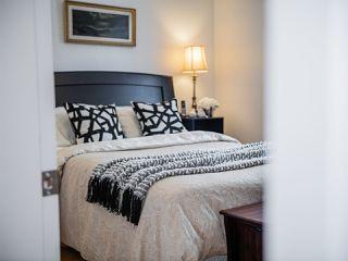 Photo 26: 5403 106 Street in Edmonton: Zone 15 House for sale : MLS®# E4221501