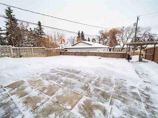 Photo 50: 5403 106 Street in Edmonton: Zone 15 House for sale : MLS®# E4221501