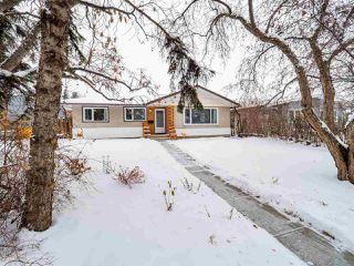 Photo 3: 5403 106 Street in Edmonton: Zone 15 House for sale : MLS®# E4221501