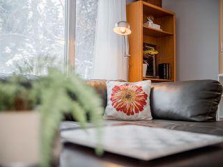Photo 12: 5403 106 Street in Edmonton: Zone 15 House for sale : MLS®# E4221501