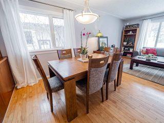 Photo 15: 5403 106 Street in Edmonton: Zone 15 House for sale : MLS®# E4221501