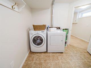 Photo 43: 5403 106 Street in Edmonton: Zone 15 House for sale : MLS®# E4221501