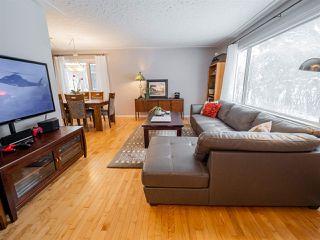 Photo 8: 5403 106 Street in Edmonton: Zone 15 House for sale : MLS®# E4221501