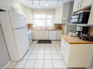 Photo 19: 5403 106 Street in Edmonton: Zone 15 House for sale : MLS®# E4221501