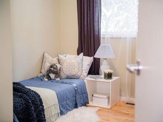 Photo 33: 5403 106 Street in Edmonton: Zone 15 House for sale : MLS®# E4221501