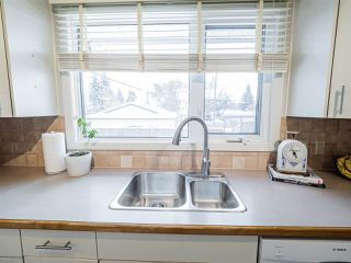 Photo 21: 5403 106 Street in Edmonton: Zone 15 House for sale : MLS®# E4221501