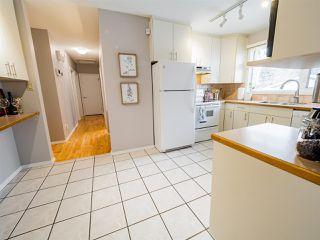 Photo 20: 5403 106 Street in Edmonton: Zone 15 House for sale : MLS®# E4221501