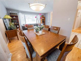 Photo 16: 5403 106 Street in Edmonton: Zone 15 House for sale : MLS®# E4221501