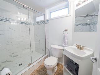 Photo 41: 5403 106 Street in Edmonton: Zone 15 House for sale : MLS®# E4221501