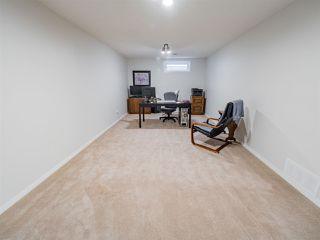 Photo 38: 5403 106 Street in Edmonton: Zone 15 House for sale : MLS®# E4221501