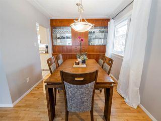 Photo 17: 5403 106 Street in Edmonton: Zone 15 House for sale : MLS®# E4221501
