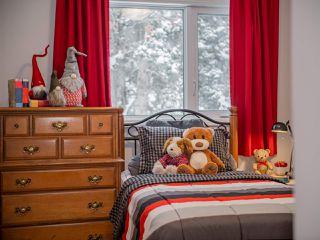 Photo 32: 5403 106 Street in Edmonton: Zone 15 House for sale : MLS®# E4221501