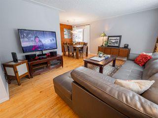 Photo 10: 5403 106 Street in Edmonton: Zone 15 House for sale : MLS®# E4221501