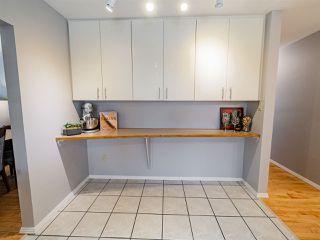 Photo 25: 5403 106 Street in Edmonton: Zone 15 House for sale : MLS®# E4221501