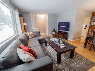 Photo 11: 5403 106 Street in Edmonton: Zone 15 House for sale : MLS®# E4221501