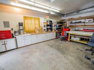 Photo 46: 5403 106 Street in Edmonton: Zone 15 House for sale : MLS®# E4221501