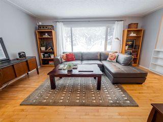 Photo 7: 5403 106 Street in Edmonton: Zone 15 House for sale : MLS®# E4221501