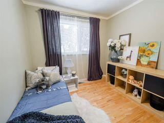 Photo 34: 5403 106 Street in Edmonton: Zone 15 House for sale : MLS®# E4221501