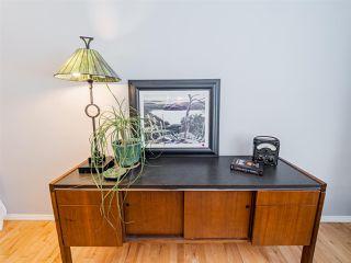 Photo 13: 5403 106 Street in Edmonton: Zone 15 House for sale : MLS®# E4221501