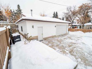 Photo 45: 5403 106 Street in Edmonton: Zone 15 House for sale : MLS®# E4221501