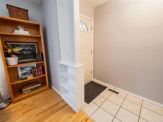 Photo 6: 5403 106 Street in Edmonton: Zone 15 House for sale : MLS®# E4221501