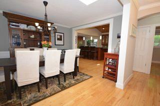 Photo 7: 1511 ENDERBY AVENUE in Delta: Beach Grove House for sale (Tsawwassen)  : MLS®# R2477693