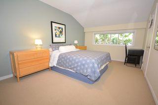 Photo 25: 1511 ENDERBY AVENUE in Delta: Beach Grove House for sale (Tsawwassen)  : MLS®# R2477693