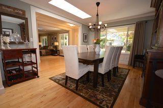 Photo 8: 1511 ENDERBY AVENUE in Delta: Beach Grove House for sale (Tsawwassen)  : MLS®# R2477693