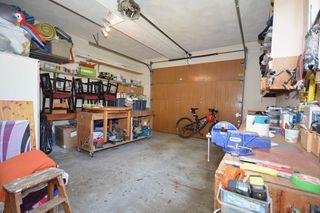 Photo 21: 1511 ENDERBY AVENUE in Delta: Beach Grove House for sale (Tsawwassen)  : MLS®# R2477693