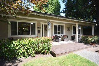 Photo 2: 1511 ENDERBY AVENUE in Delta: Beach Grove House for sale (Tsawwassen)  : MLS®# R2477693