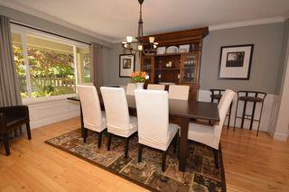 Photo 6: 1511 ENDERBY AVENUE in Delta: Beach Grove House for sale (Tsawwassen)  : MLS®# R2477693