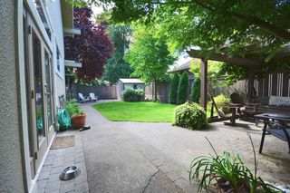 Photo 27: 1511 ENDERBY AVENUE in Delta: Beach Grove House for sale (Tsawwassen)  : MLS®# R2477693