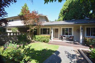 Photo 1: 1511 ENDERBY AVENUE in Delta: Beach Grove House for sale (Tsawwassen)  : MLS®# R2477693