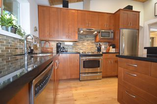 Photo 12: 1511 ENDERBY AVENUE in Delta: Beach Grove House for sale (Tsawwassen)  : MLS®# R2477693
