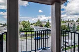 "Photo 19: 307 20175 53 Avenue in Langley: Langley City Condo for sale in ""The Benjamin"" : MLS®# R2523212"