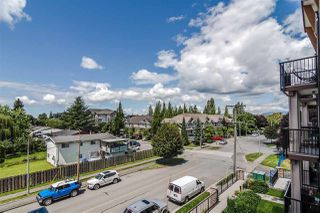 "Photo 20: 307 20175 53 Avenue in Langley: Langley City Condo for sale in ""The Benjamin"" : MLS®# R2523212"