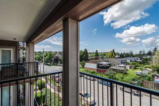 "Photo 21: 307 20175 53 Avenue in Langley: Langley City Condo for sale in ""The Benjamin"" : MLS®# R2523212"