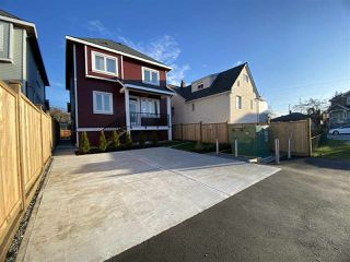 Photo 12: 4989 MOSS Street in Vancouver: Collingwood VE 1/2 Duplex for sale (Vancouver East)  : MLS®# R2525974