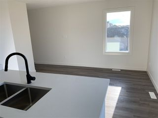 Photo 37: 3361 Orchards Link in Edmonton: Zone 53 House for sale : MLS®# E4225108