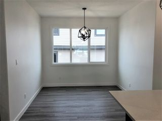 Photo 11: 3361 Orchards Link in Edmonton: Zone 53 House for sale : MLS®# E4225108