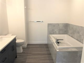 Photo 15: 3361 Orchards Link in Edmonton: Zone 53 House for sale : MLS®# E4225108