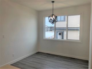 Photo 12: 3361 Orchards Link in Edmonton: Zone 53 House for sale : MLS®# E4225108