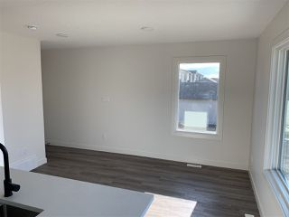 Photo 36: 3361 Orchards Link in Edmonton: Zone 53 House for sale : MLS®# E4225108